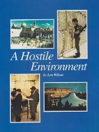 Cover A Hostile Environment