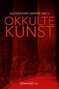 Cover Okkulte Kunst