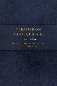 Cover Treatise on Consequences