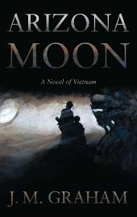 Cover Arizona Moon