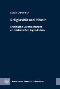 Cover Religiosität und Rituale