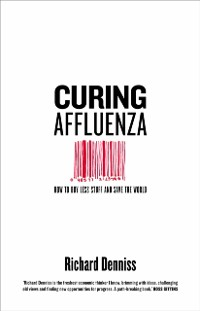 Cover Curing Affluenza