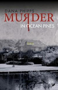 Cover Murder in Ocean Pines