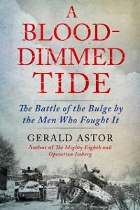 Cover Blood-Dimmed Tide