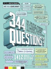 Cover 344 Questions