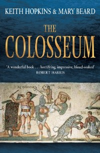Cover Colosseum