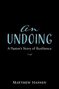 Cover An Undoing
