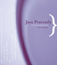 Cover Java Precisely
