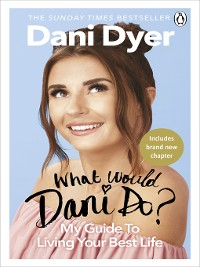Cover What Would Dani Do?