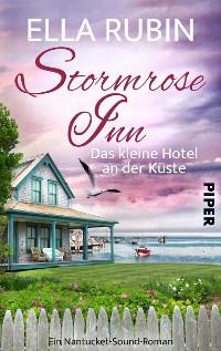 Cover Stormrose Inn - Das kleine Hotel an der Küste