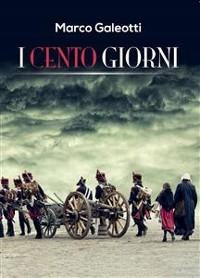 Cover I Cento Giorni