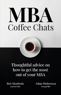 Cover MBA Coffee Chats