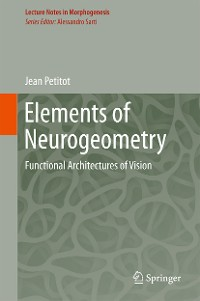 Cover Elements of Neurogeometry