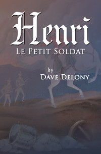 Cover Henri