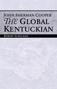 Cover John Sherman Cooper