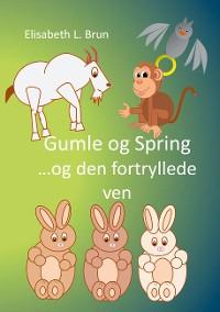 Cover Gumle og Spring