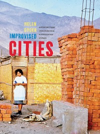 Cover Improvised Cities