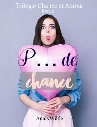 Cover P... de Chance