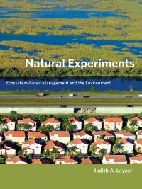Cover Natural Experiments