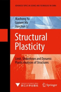 Cover Structural Plasticity