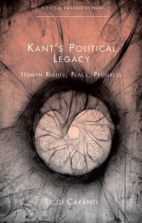 Cover Kant's Political Legacy