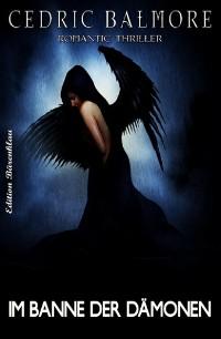 Cover Im Banne der Dämonen