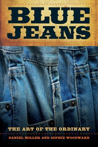 Cover Blue Jeans