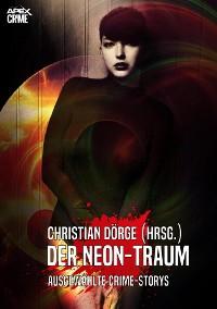 Cover DER NEON-TRAUM