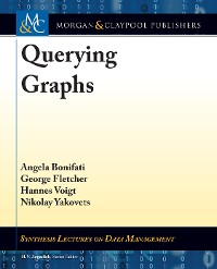 Cover Querying Graphs
