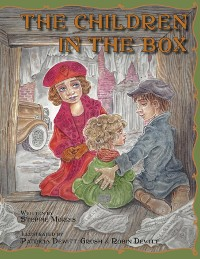 Cover The Children in the Box