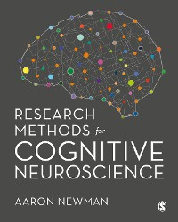 Cover Research Methods for Cognitive Neuroscience