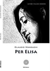 Cover Per Elisa