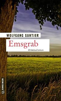 Cover Emsgrab