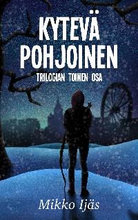 Cover Kytevä Pohjoinen