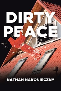 Cover Dirty Peace