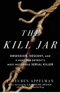 Cover Kill Jar
