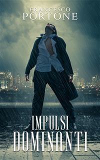 Cover Impulsi Dominanti