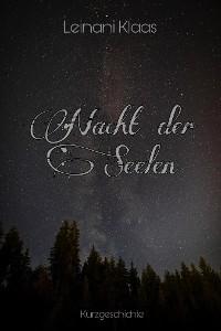 Cover Nacht der Seelen