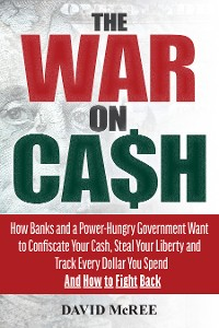 Cover The War on Cash