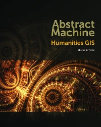 Cover Abstract Machine