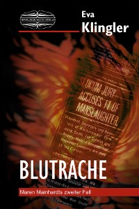 Cover Blutrache
