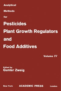 Cover Herbicides