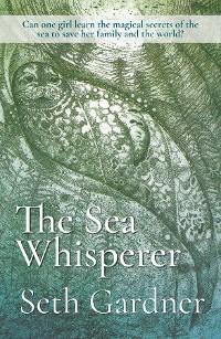Cover The Sea Whisperer