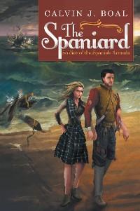Cover The Spaniard