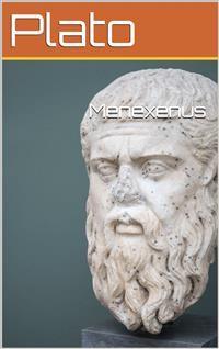 Cover Menexenus