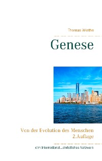 Cover Genese