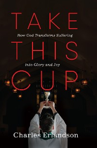 Cover Take This Cup