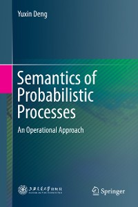 Cover Semantics of Probabilistic Processes