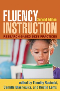 Cover Fluency Instruction, Second Edition