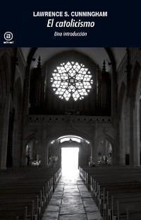 Cover Introducción al catolicismo